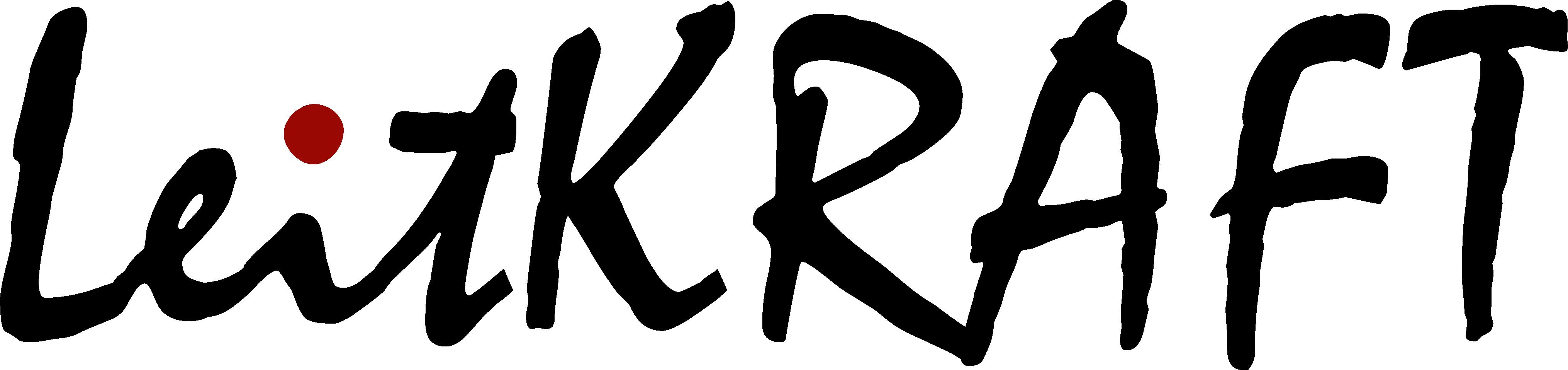 landepunktakademie.de