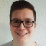 Profilbild von Marvin Bätzel